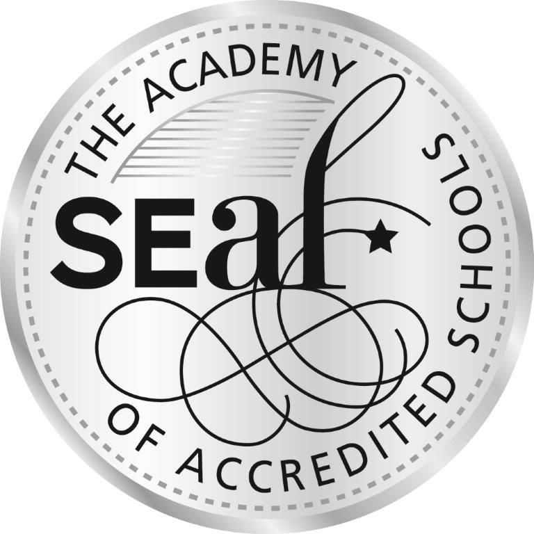 2021 YEAR 7 SEALP REGISTRATION