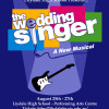 The Wedding Singer 2