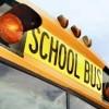 images.jpg school bus