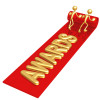 awards-red-carpet