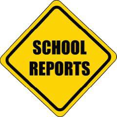 VCE Semester 2 Interim Reports