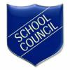 u500132_school_council_shield_blue