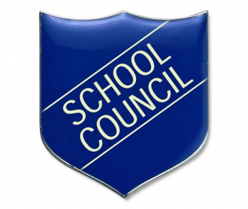 School Council Elections 2017