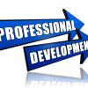 bigstock-Professional-Development-In-Ar-41858167
