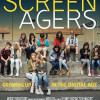 SCREENAGERS-POSTER