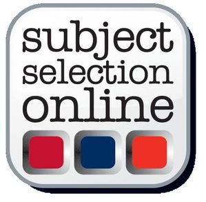 2018 Year 9 – 12 Subject Selections