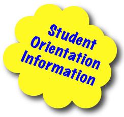 VET Orientation Day