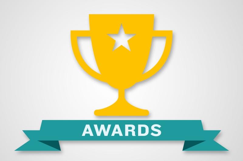 Year 7 & 8 Awards Assemblies