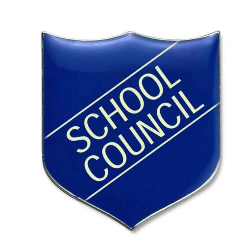 2018 School Council