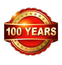 100 Years of Lilydale High School