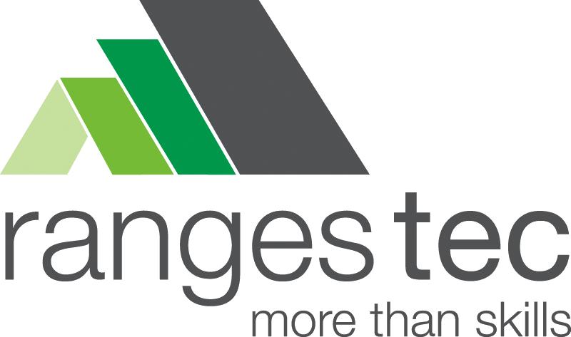 Yarra Ranges Tech School