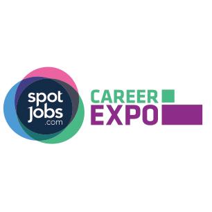 SpotJobs Career Expo
