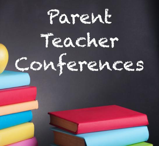 Thursday 20 September –           Three Way Conferences