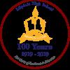 Centenary LHS Logo