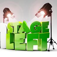 auslan-stage-left