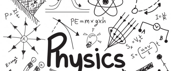 PHYSICS UNITS 3 & 4 REVISION LECTURE