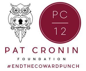 PAT CRONIN FOUNDATION