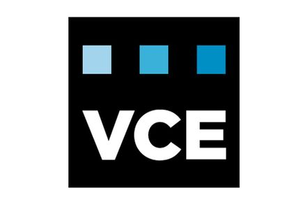 VCE NETWORK MASTERCLASSES