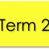 term2