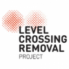 logo-level-crossing-removal-project-lxrp-240x240-2020