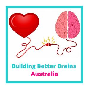Building-Better-Brains-Australia-2 (1)