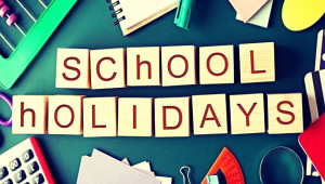 School_Holidays.jpg.thumb.1280.1280