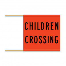 SCHOOL CROSSING WHISTLE