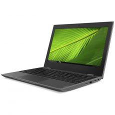 Chromebook Program 2021