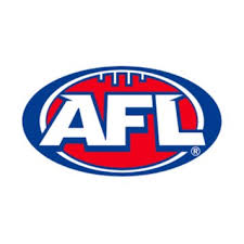 AFL GRAND FINAL PUBLIC HOLIDAY