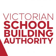 LILYDALE DISTRICT AND YARRA VALLEY EDUCTION PLAN